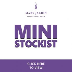 Mini Stockist